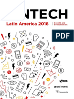 Fintech-Latin-America-2018-Growth-and-Consolidation-final.pdf