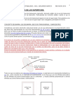 2-GEOMETRIA DE LAS SUPERFICIES REVISION 2019