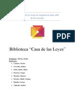 Informe_Casa_de_las_Leyes_de_Practica_I_2019_1.docCON_OBSERVACIONES.doc