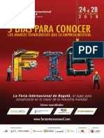 catalogo_expositores_FIB2018