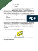 EspectrometroCasero