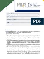 MLR-E12-V7.pdf
