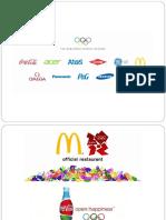 2.-company-and-marketing-strategy.ppt