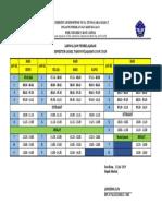 Jadwal JAM PBM_1920 GANJIL rev.pdf