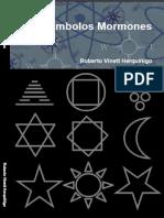 simbolos-mormones-rvinett_2.pdf