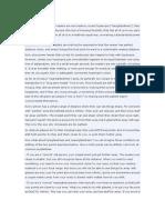 Vision Impairtment Scientific Study Part 1f.docx