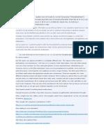 Vision Impairtment Scientific Study Part 1gh