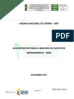 POSPR-G-006-GUIA-OPERATIVA-PARA-EL-RESO