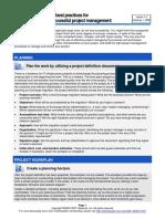 10_pm_best_practices.pdf