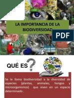 laimportanciadelabiodiversidad-150610003940-lva1-app6892.pdf