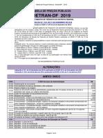 TP-2019.pdf