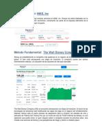 Analisis tecnico-fundamental-pasional (1)