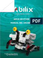 ABILIX-Krypton-Manual.pdf