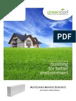 Greencon Catalogue 2018.pdf