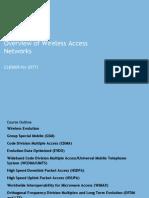 WirelessTechnologies-TTSL-partI