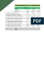 Ejemplo aplicacion PPC -RNC.xlsx