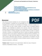 metodo-casos-formacion-disenadores-del-paisaje-y-urbanismo