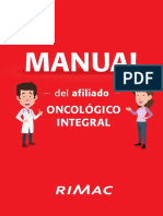 Manual-del-Afiliado-Oncologico-2019