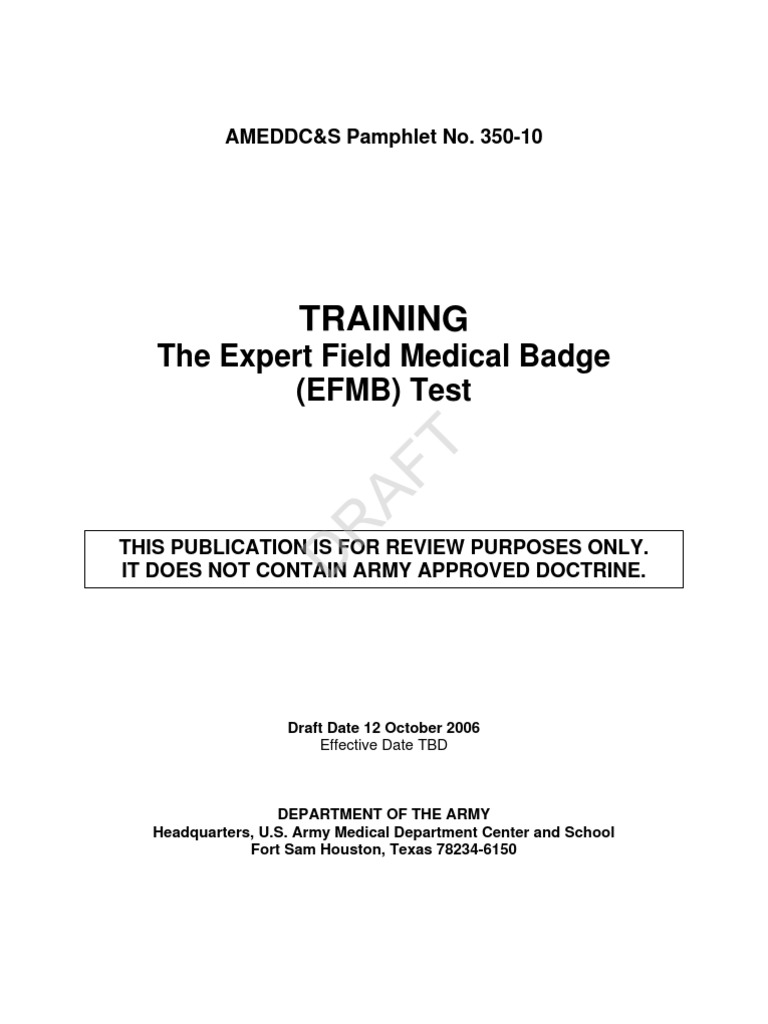 Army apft regulation tc - Army Apft Regulation Tc 70