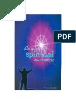 InQuestOfSpiritualAwakening