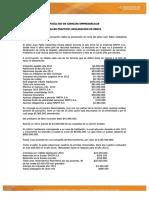 docdownloader.com_declaracion-de-rentadocx