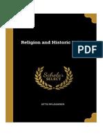 Religion and Historic Faiths.pdf