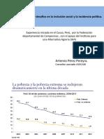 2_Sierra productiva_Peru.pptx