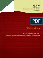 Mutual Fund Workbook1