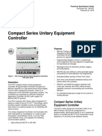PXC compact series unitary equipment controller.pdf