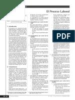 proceso laboral.pdf