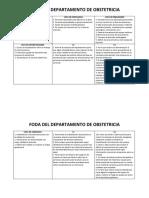FODA OBSTETRICIA.docx