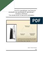 libro-aprendizajes.pdf