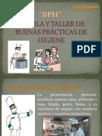 CHARLA Y TALLER DE BUENAS PRÁCTICAS DE HIGIENE (1)