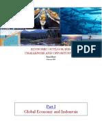 Econ Outlook_Faisal Basri_8 Januari 2020.pdf