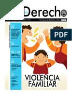 CH Proyecto Suplemento ABC del Derecho 2 Violencia familiar