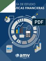 Guia-de-estudio-Matemáticas-Financieras-Middle-Office.pdf