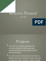 Reserva Troncal copy