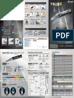 master_es.pdf