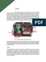 Algunas Plataformas de Desarrollo Para FPGA