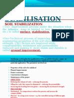Soil Stabilisation.pptx