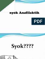 Aprizal presentation.pptx