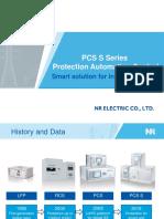 2. PCS S Series V1.1-Ecuador