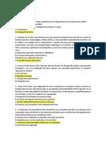 CUESTIONARIO_EXAMEN_TITULACION.docx