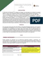 COA-EB-20.pdf