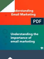 EMC_UnderstandingEmailMarketing_Deck.pdf