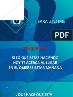 sara innovation.pdf