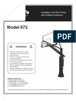 airtime-672-manual.pdf