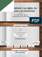 Cohesión-textual-y-Las-siglas-las-abreviaturas.pptx