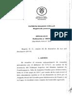 SP5336-2019(50696).pdf