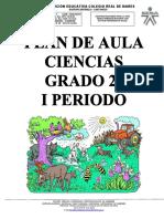 PLAN DE AULA CIENCIAS 2° PRIMER PERIODO.docx